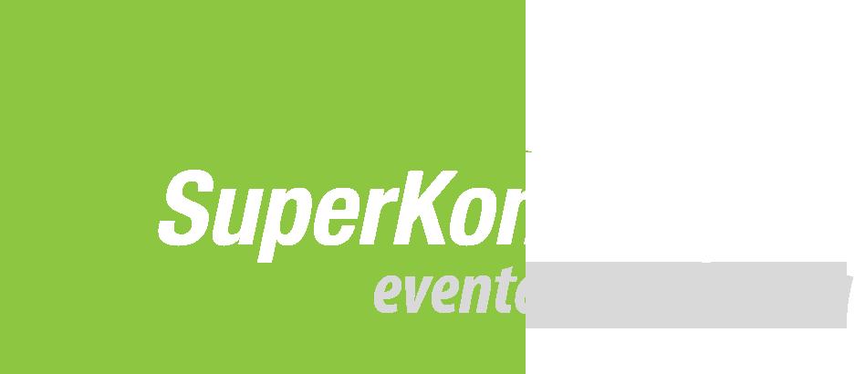 superkoncerty