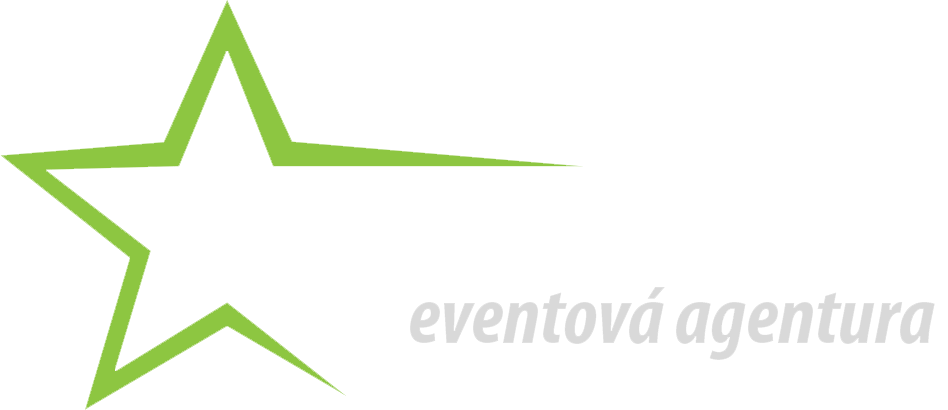 SuperKoncerty.cz